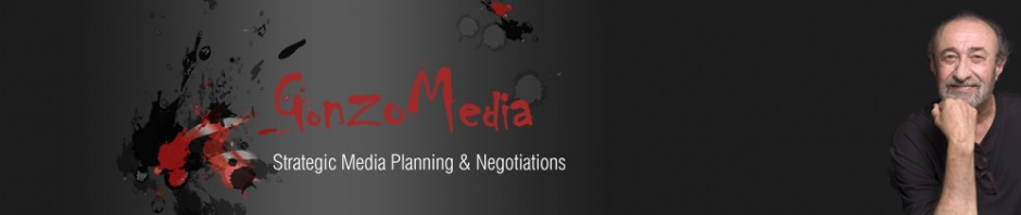 Media Planning, Media Buying, and Media Negotiating